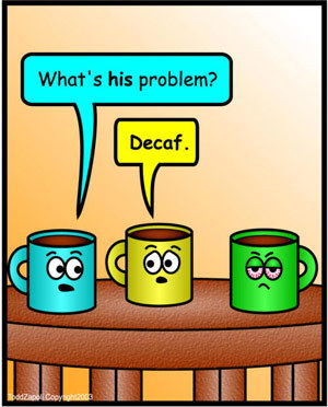 Joke_decaf
